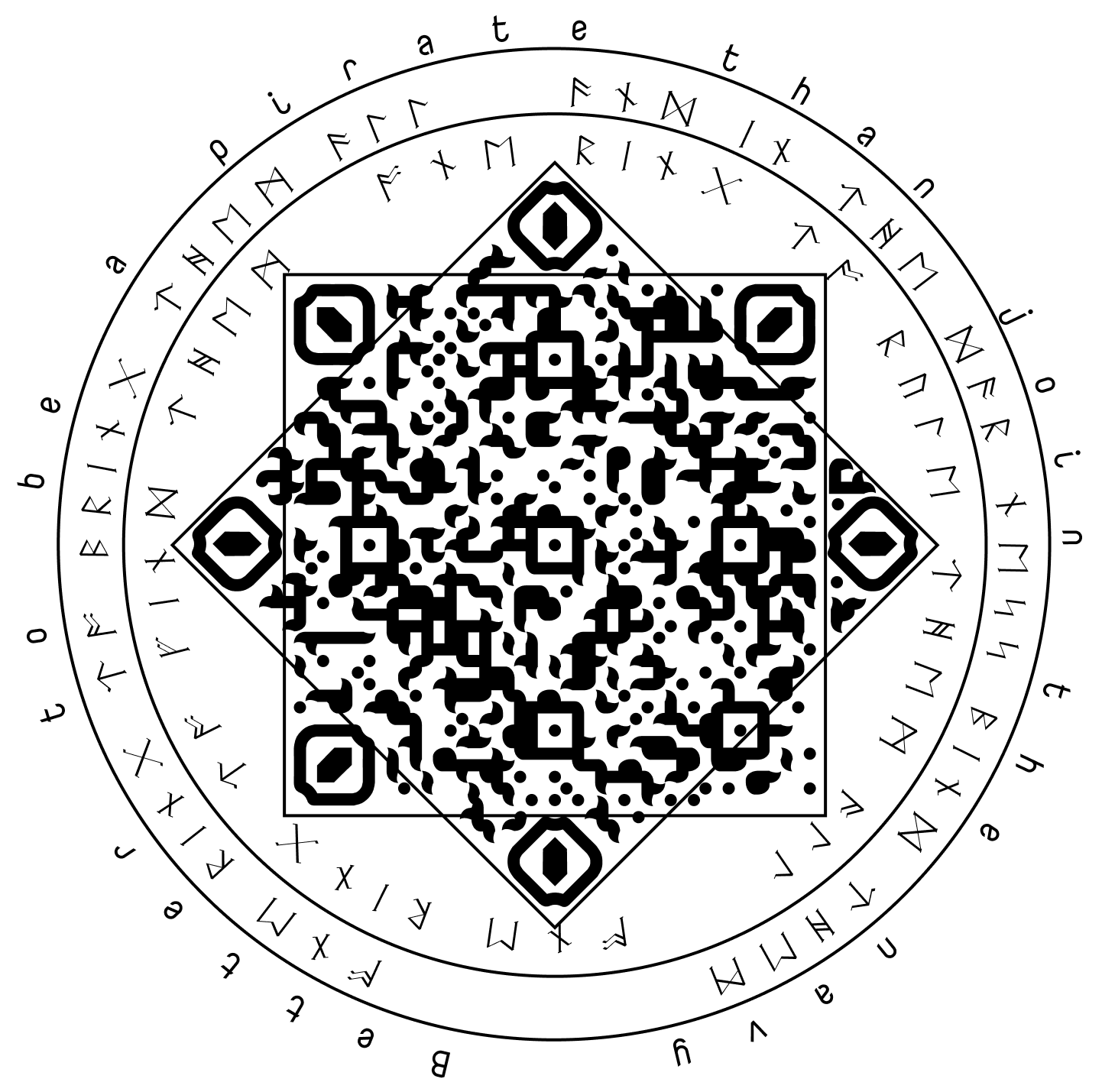 https://cloud-35l0ixapv.vercel.app/0wifi.png
